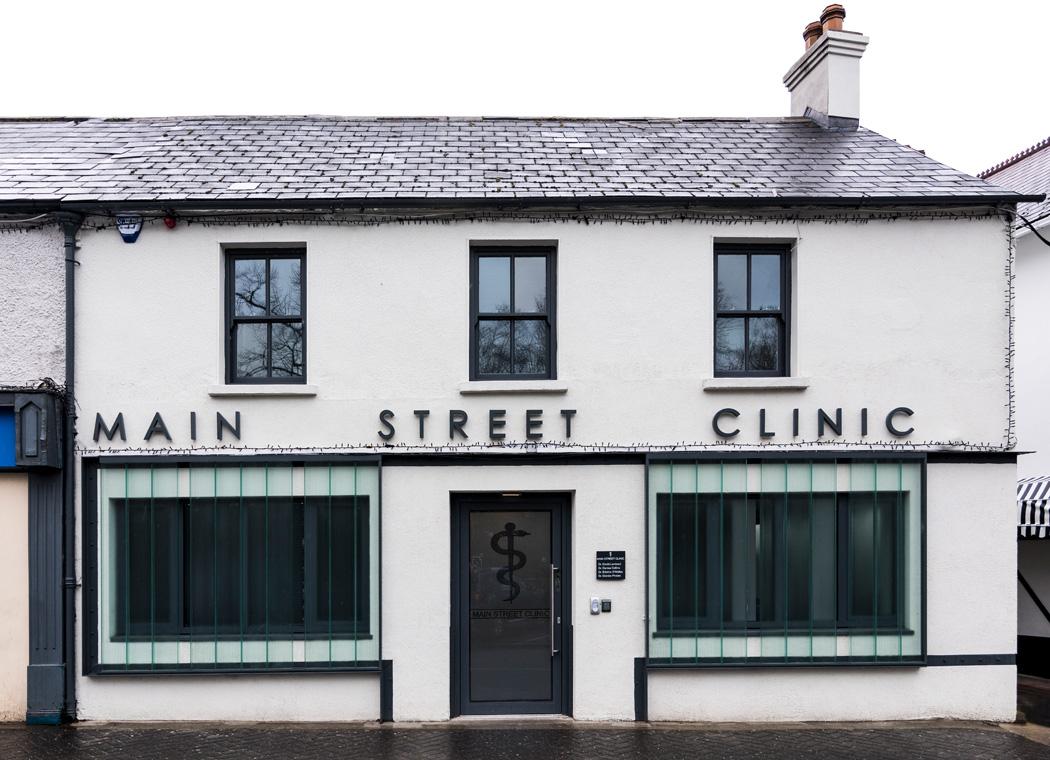 20 Best jobs in Lucan, County Dublin (Hiring Now